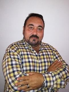Juan Chicano Vasco