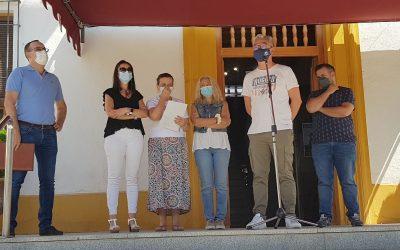 El Ayuntamiento se suma al Día Internacional de Concienciación sobre el Síndrome X-Frágil